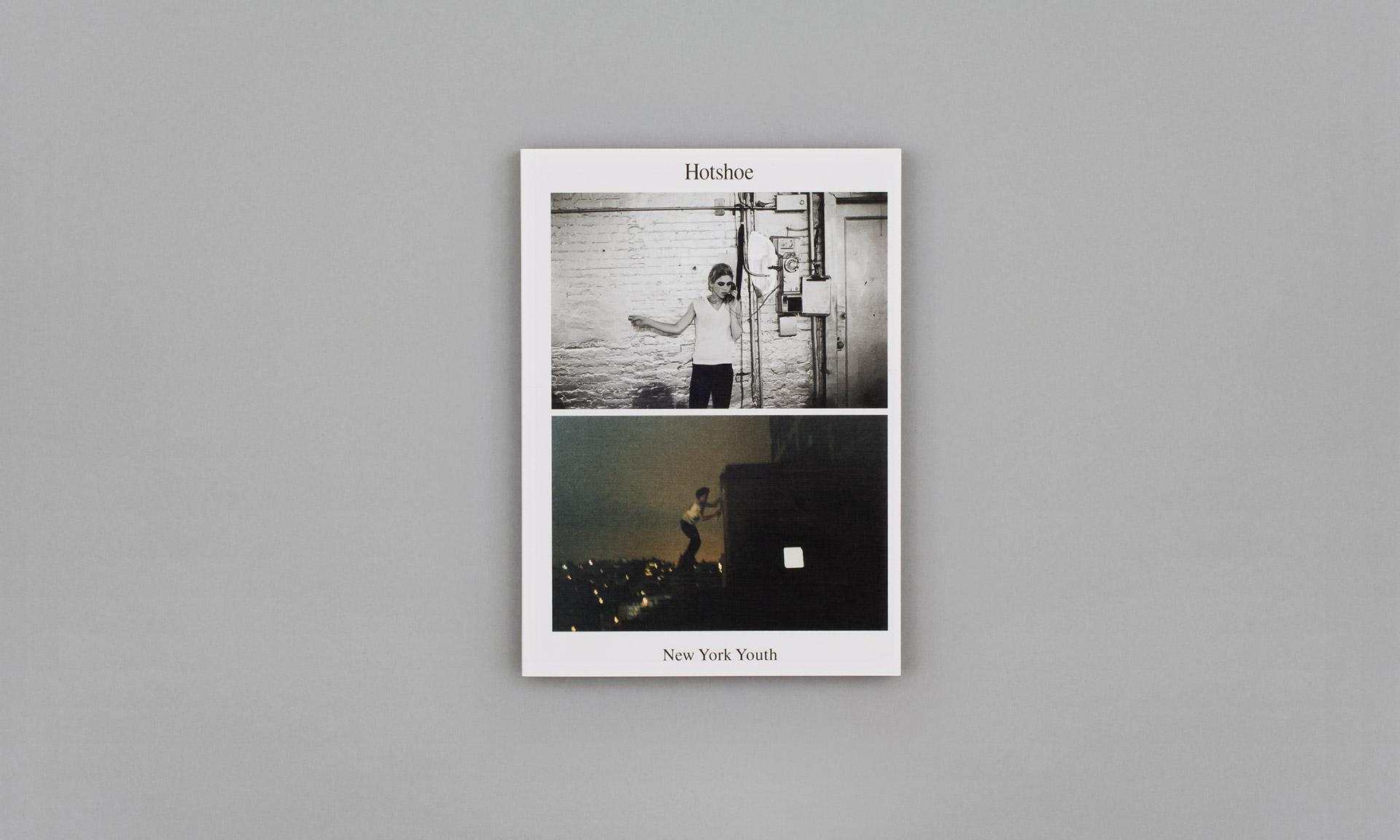 Hotshoe_01
