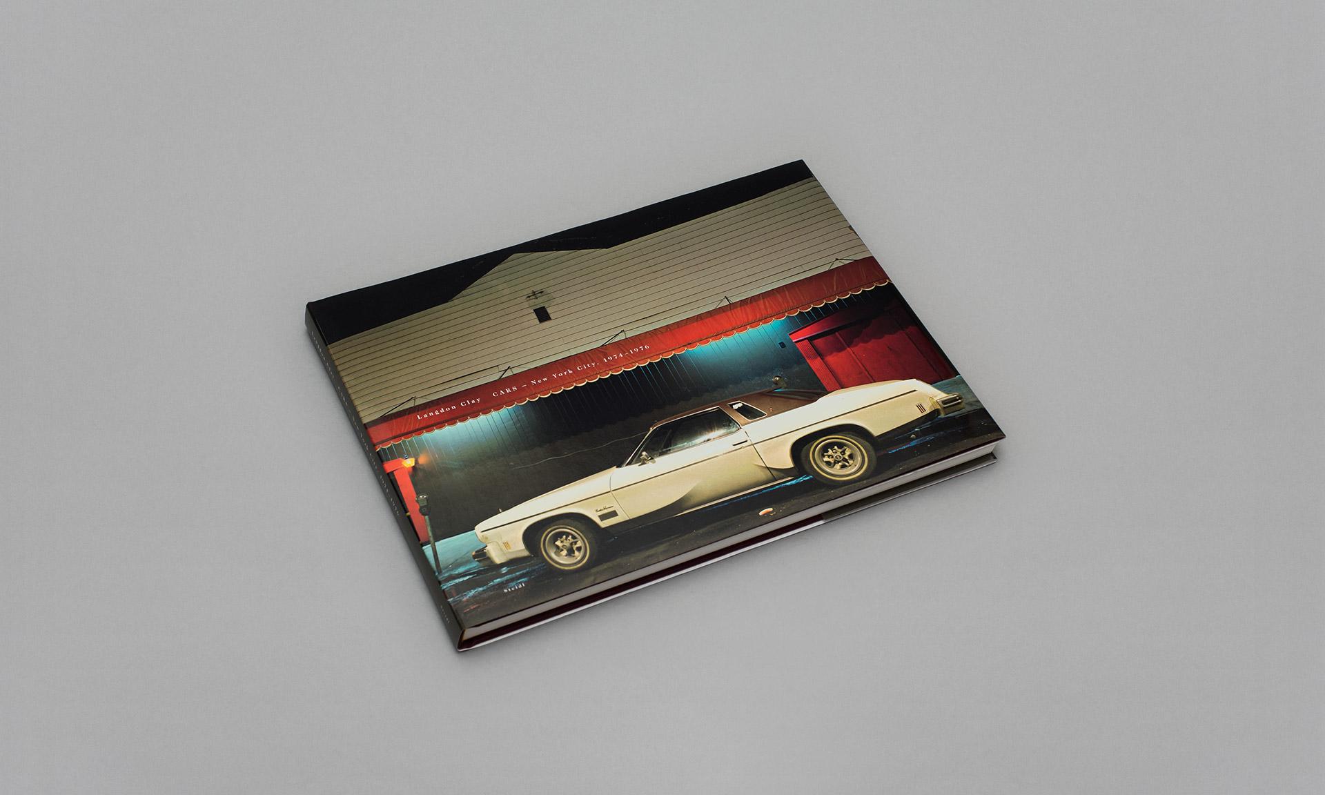 Clay_Cars_01