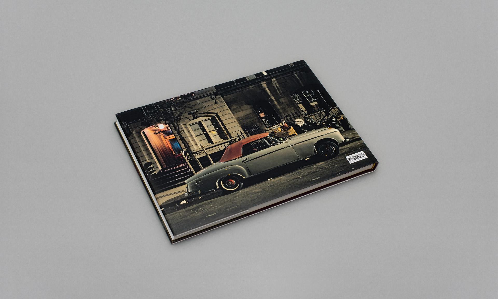 Clay_Cars_02