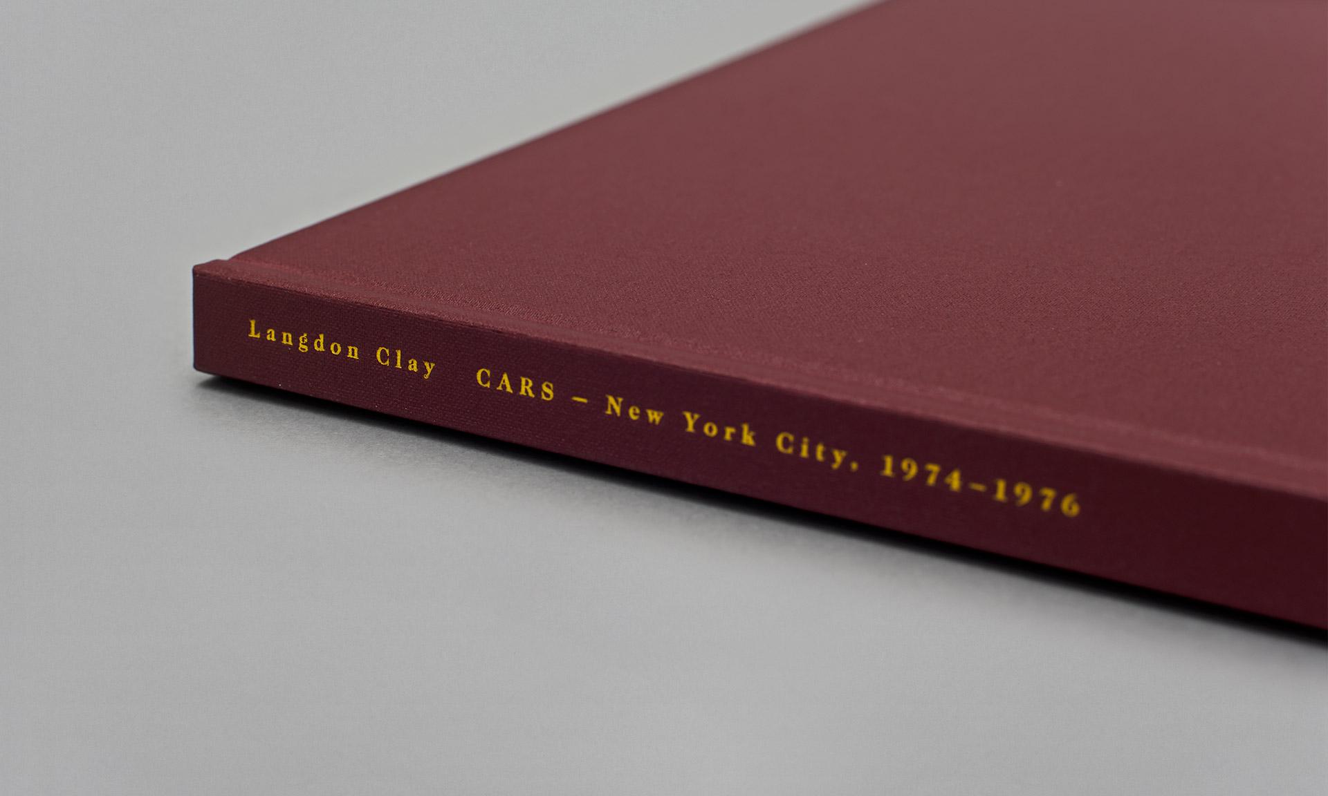 Clay_Cars_04