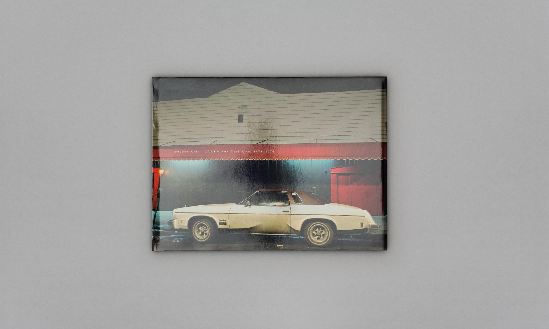 Clay_Cars_05