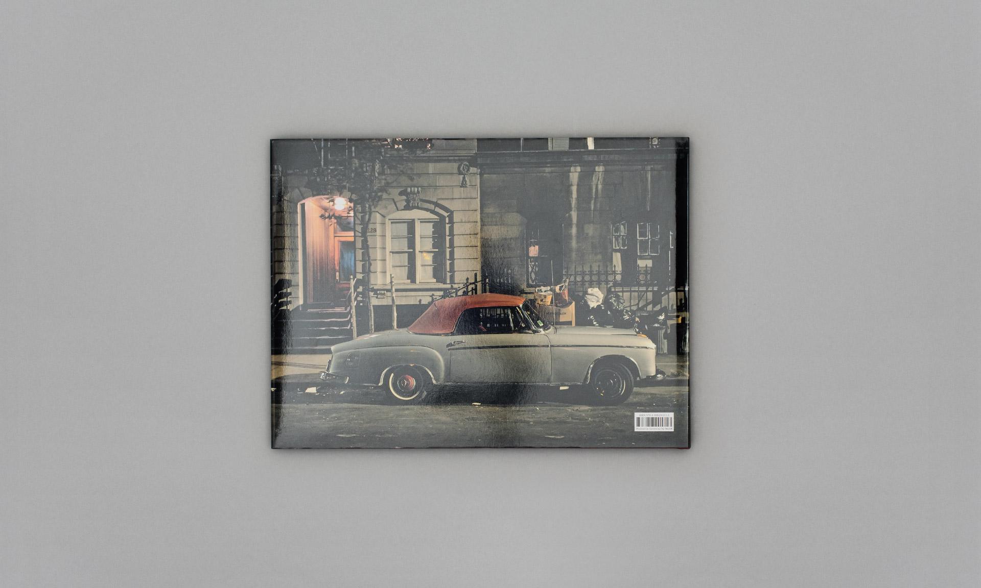 Clay_Cars_06