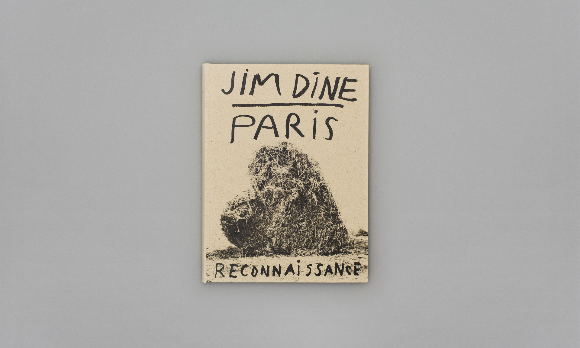 Dine_Paris_02