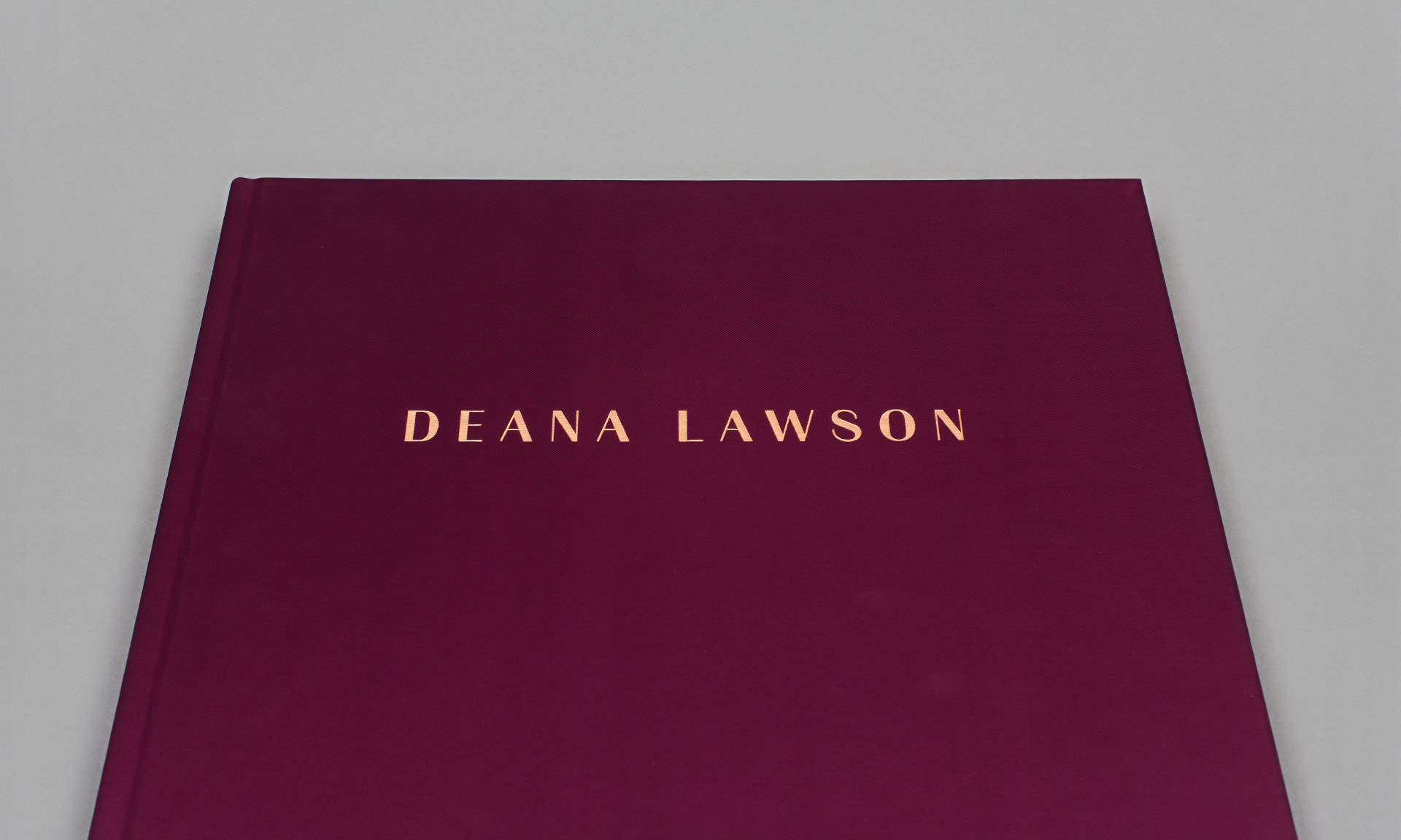 Lawson_Monograph_02