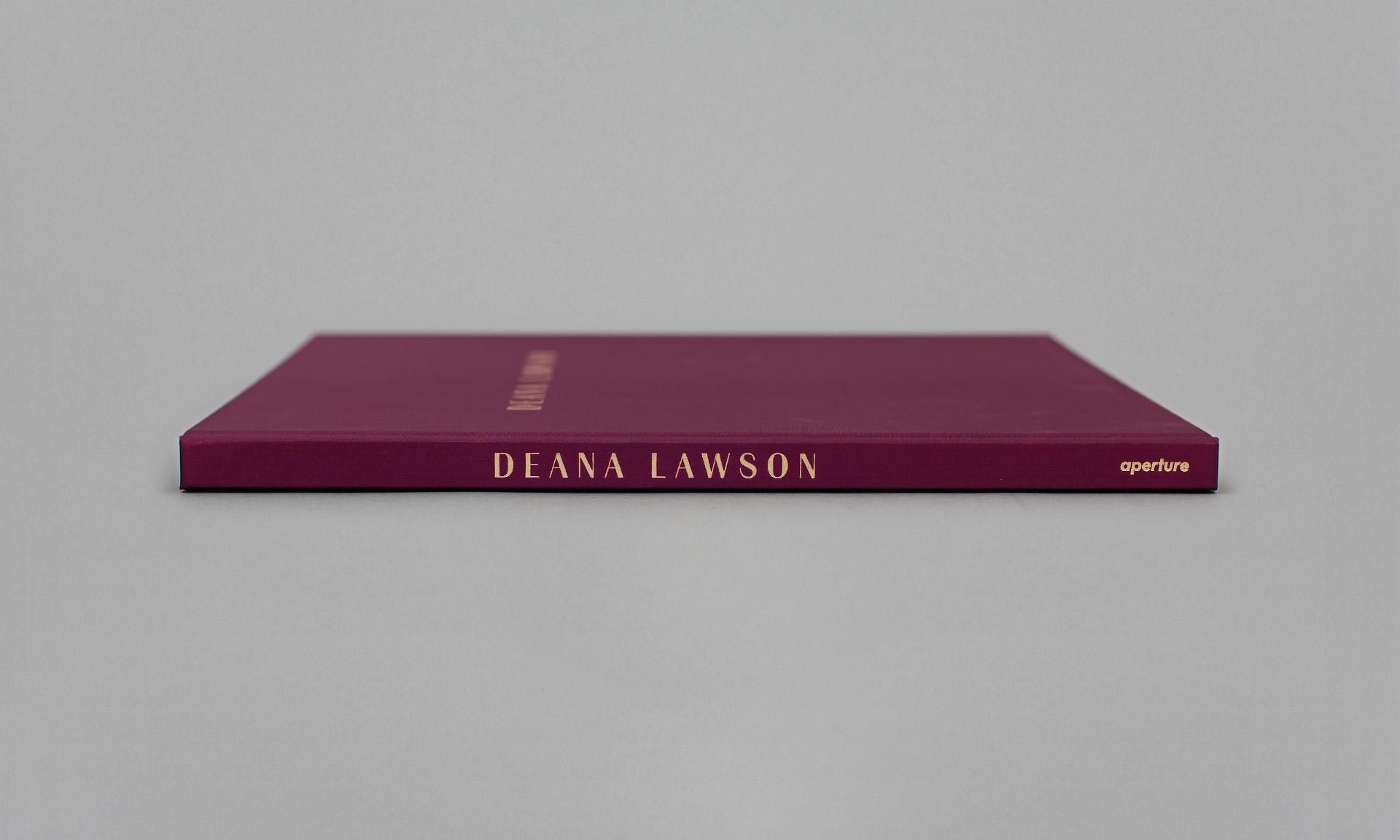 Lawson_Monograph_04