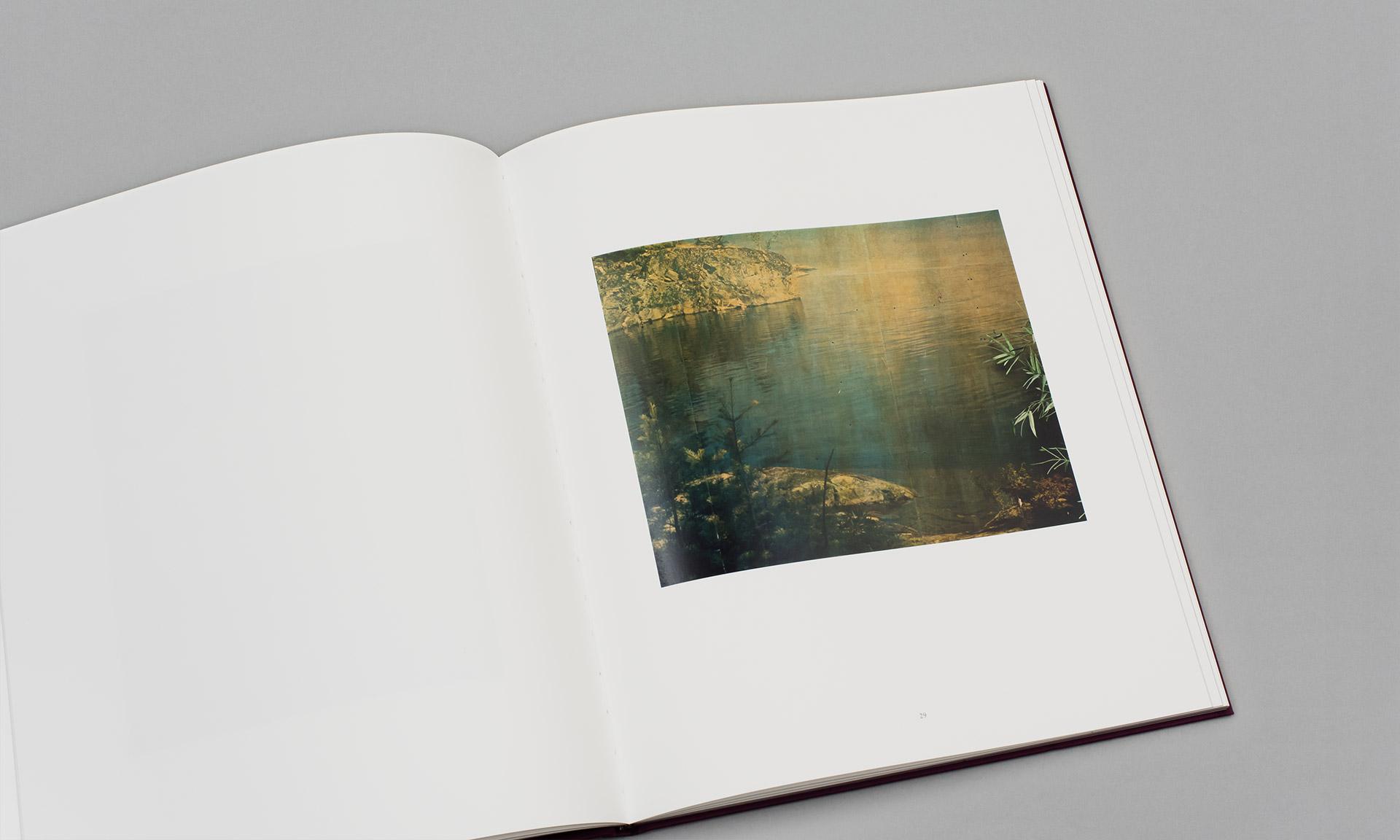 Lawson_Monograph_05