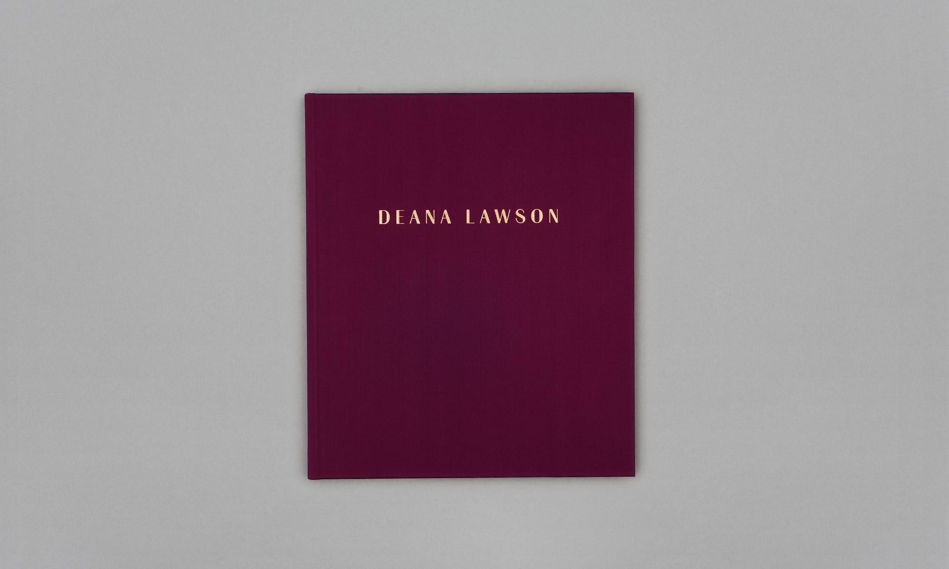 Lawson_Monograph_09