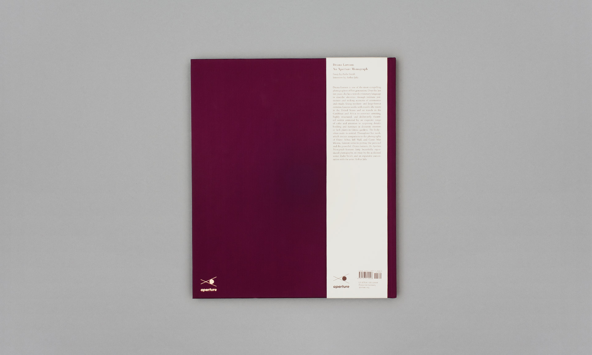 Lawson_Monograph_10