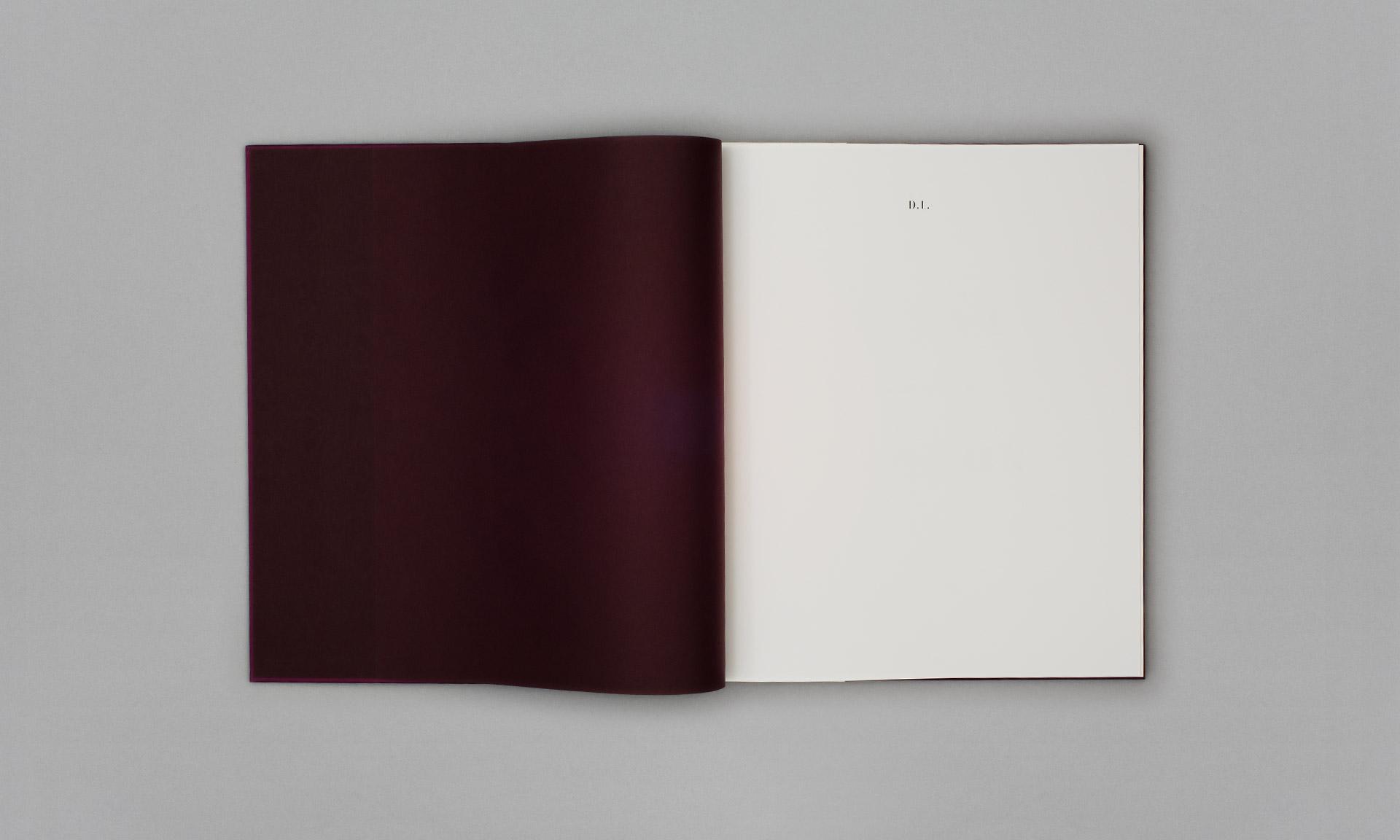 Lawson_Monograph_12