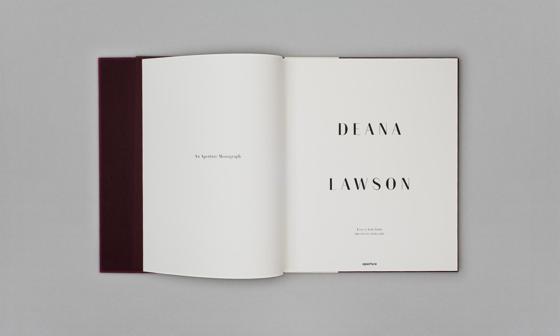 Lawson_Monograph_13