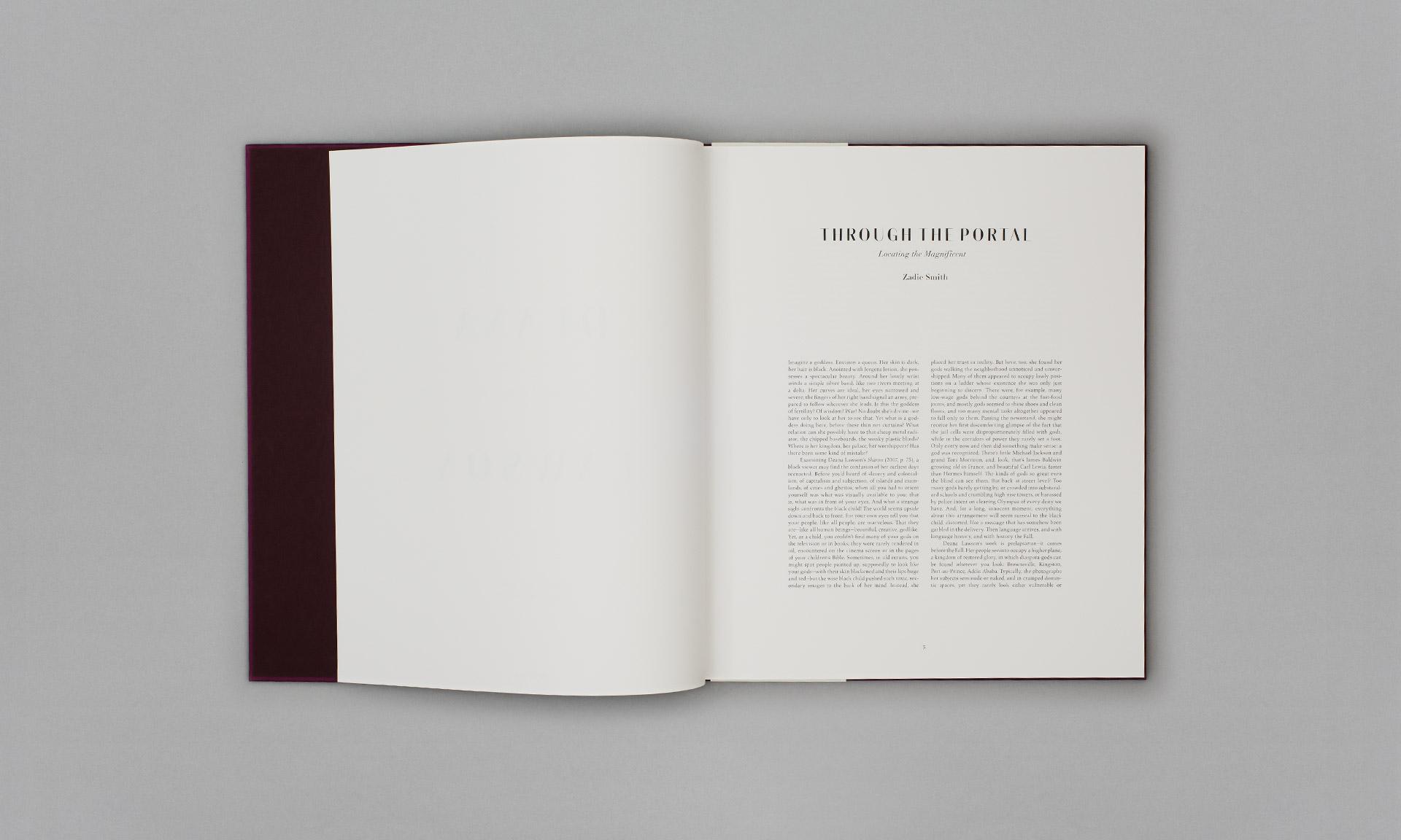 Lawson_Monograph_14