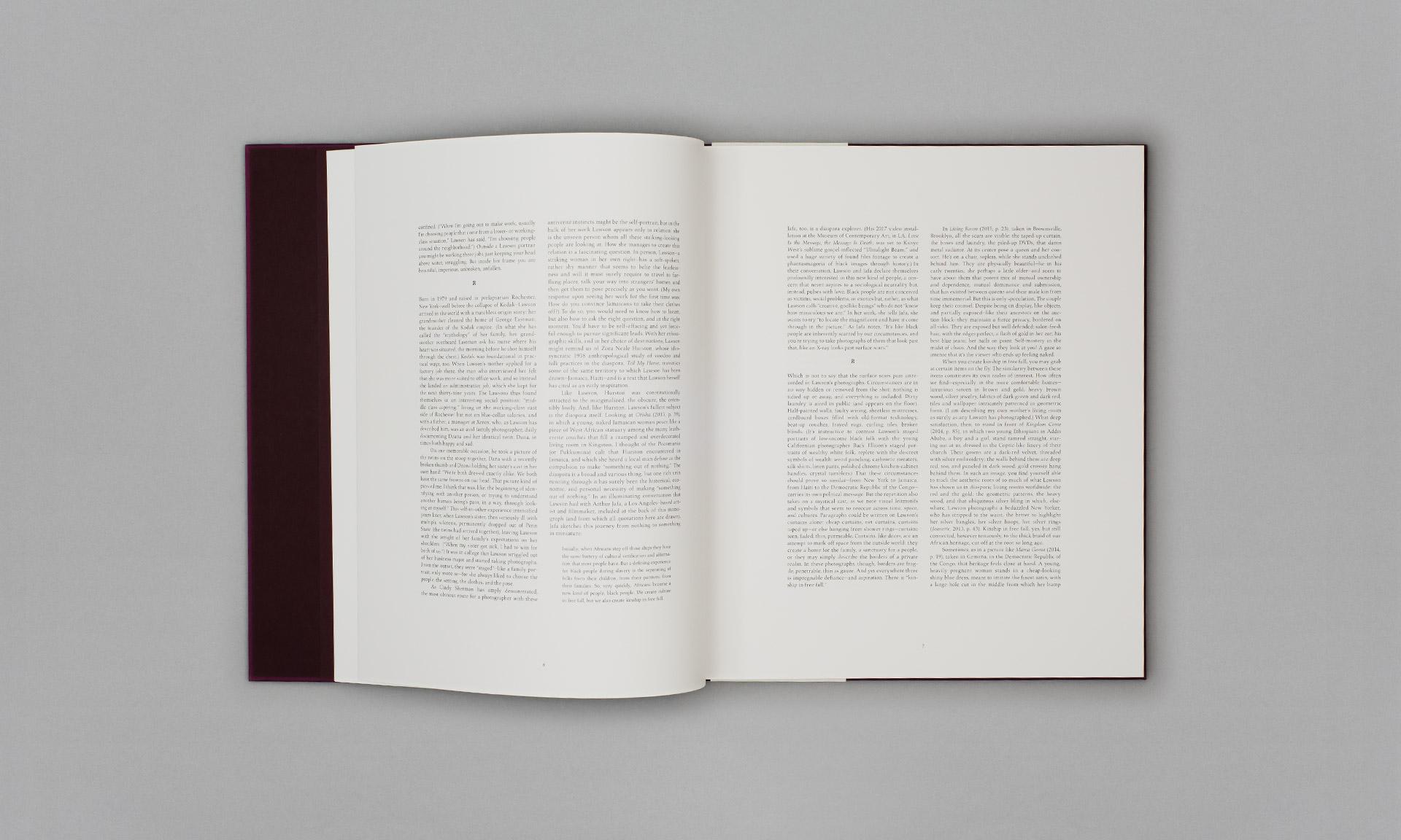 Lawson_Monograph_15