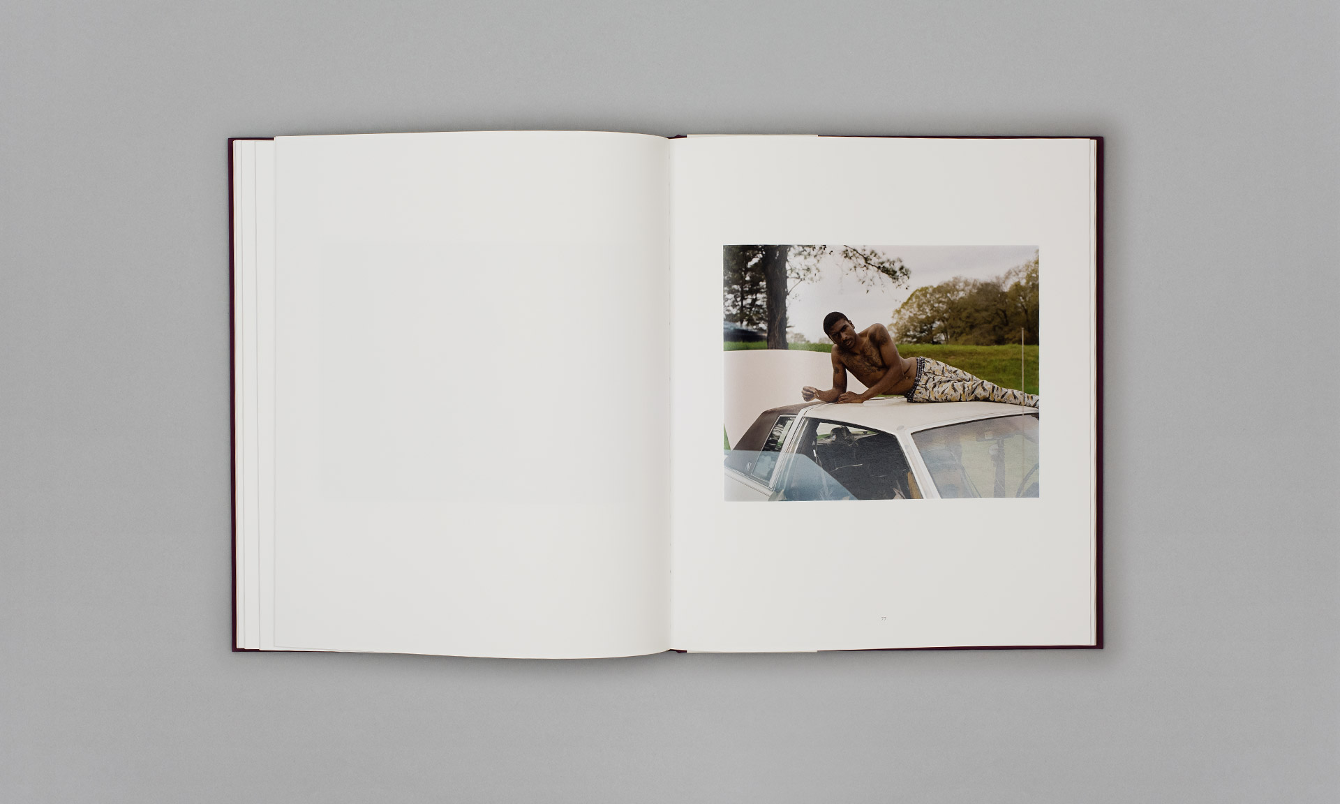 Lawson_Monograph_18