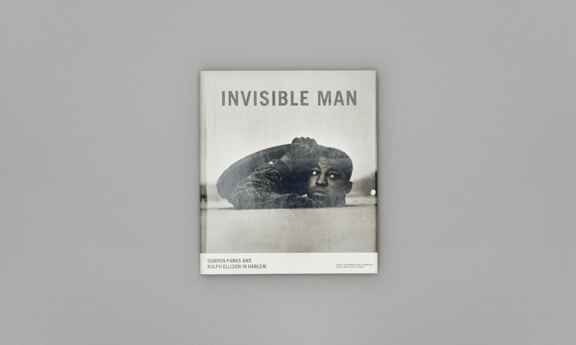 Parks_Invisible_Man_01