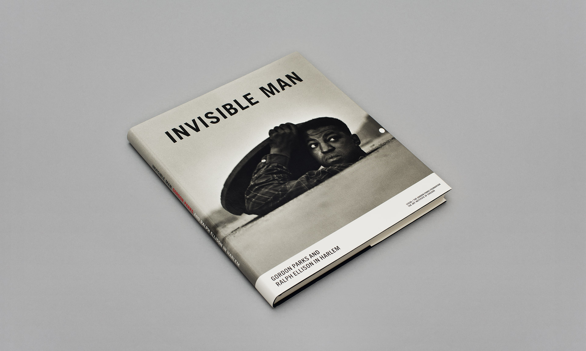 Parks_Invisible_Man_11