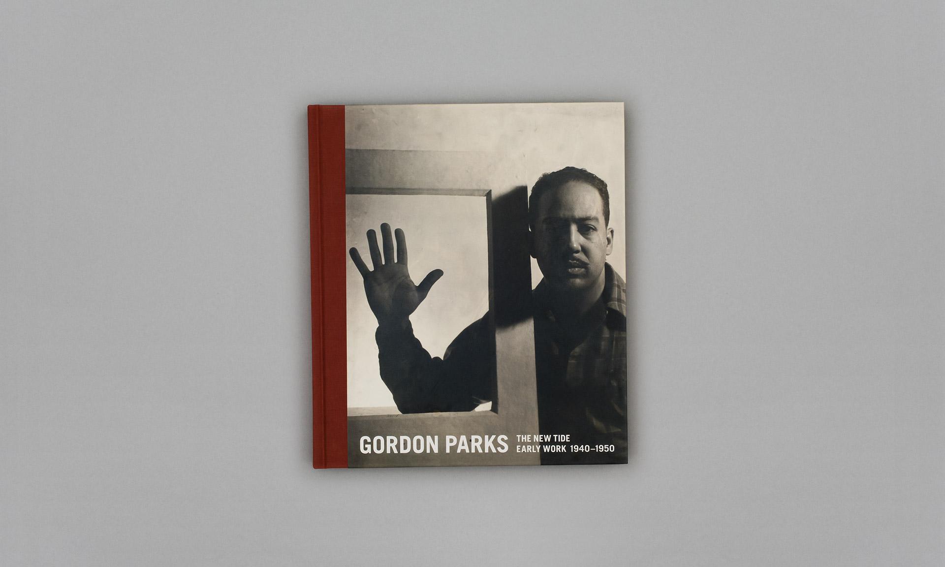 Parks_New_Tide_07