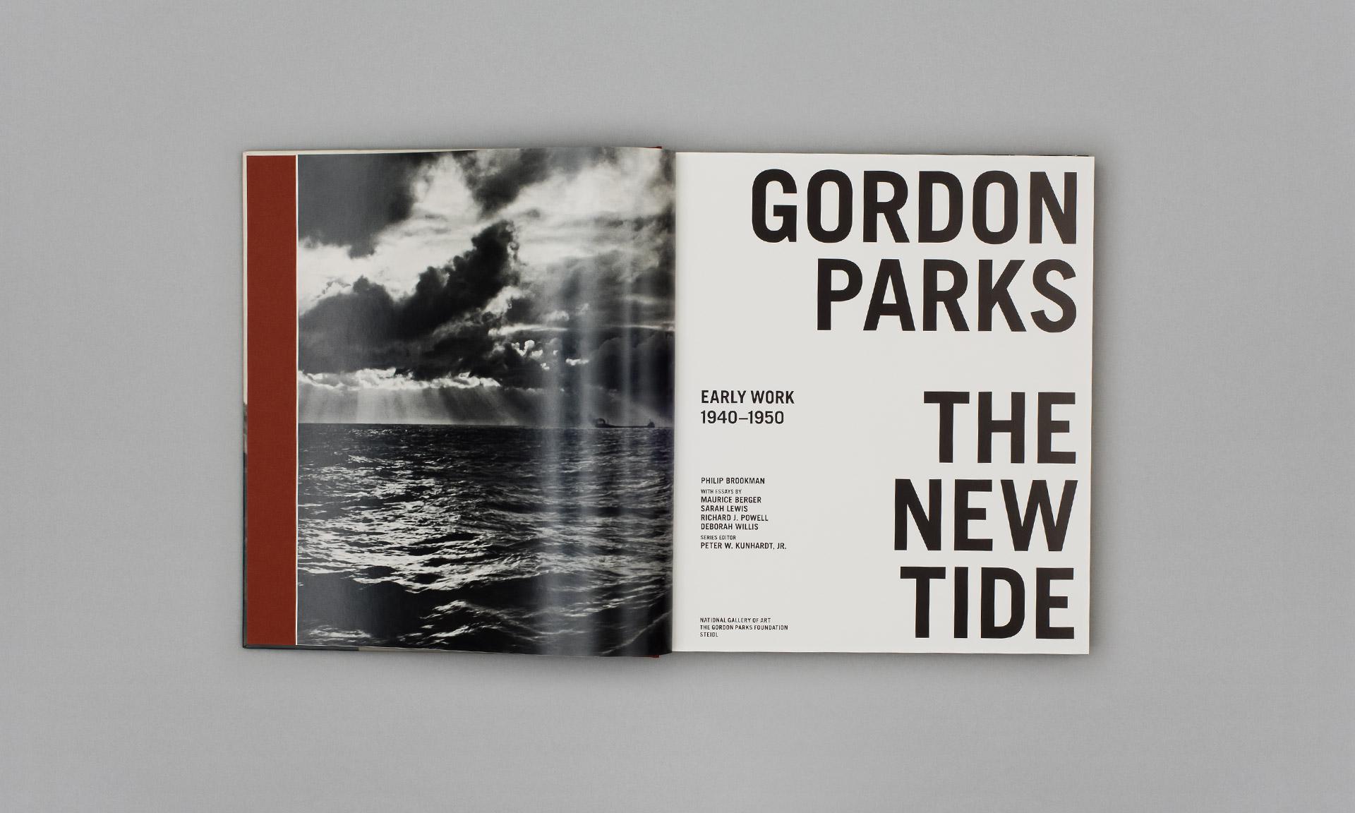 Parks_New_Tide_10