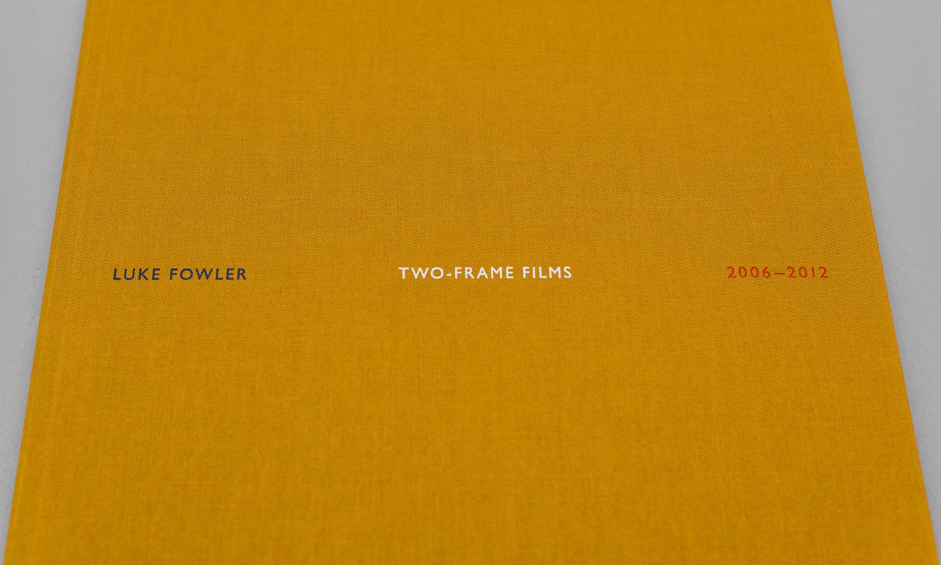 Fowler_Films_14