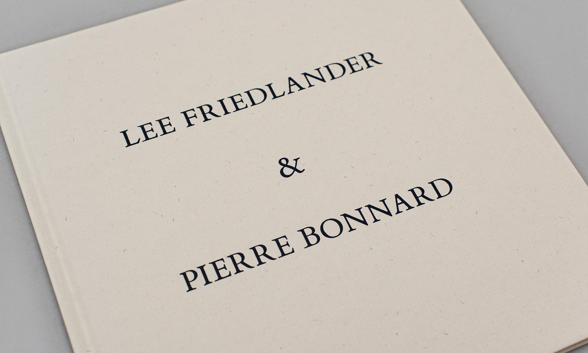 Friedlander_Bonnard_05