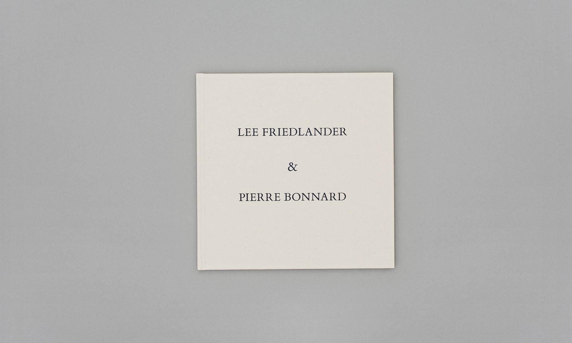 Friedlander_Bonnard_06