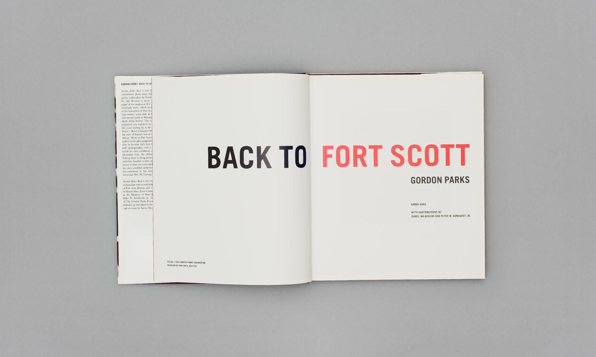 Parks_Fort_Scott_13