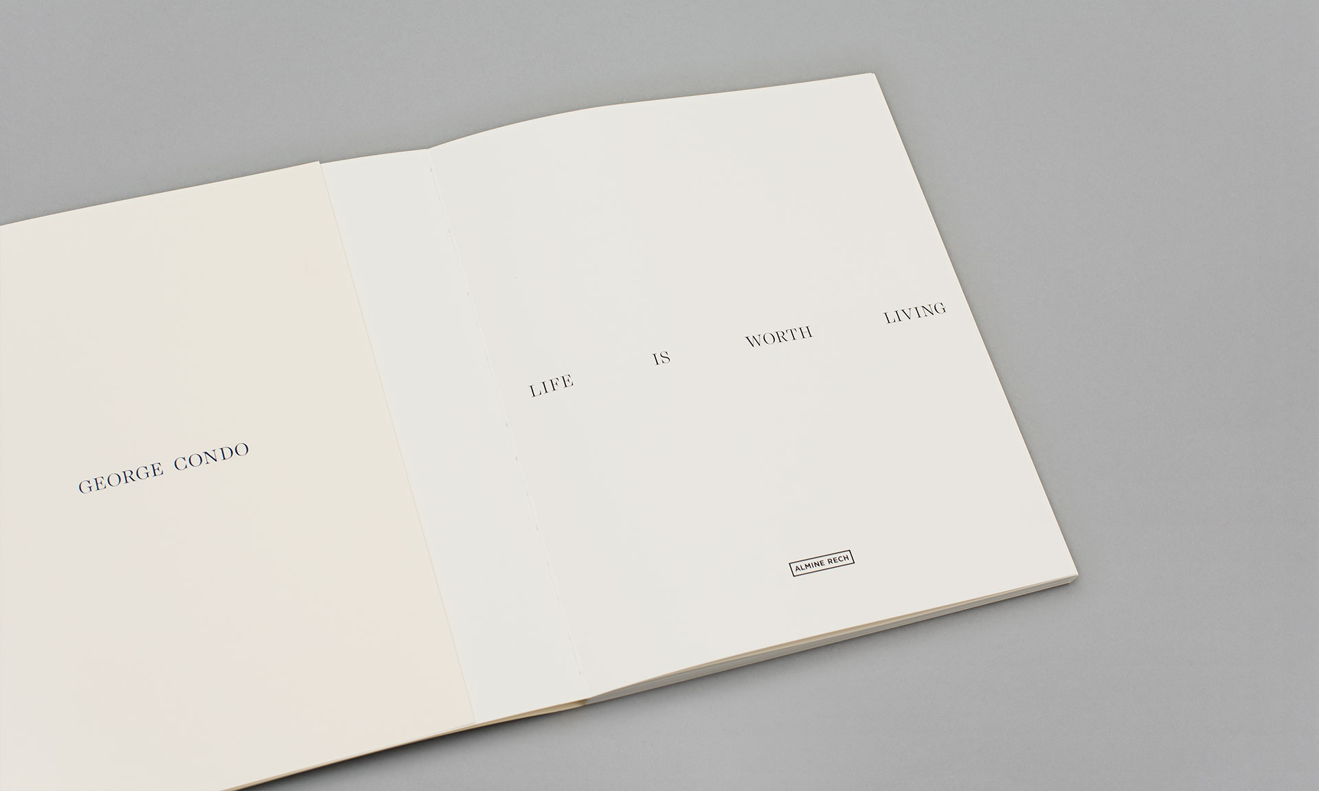 Condo_Life_05
