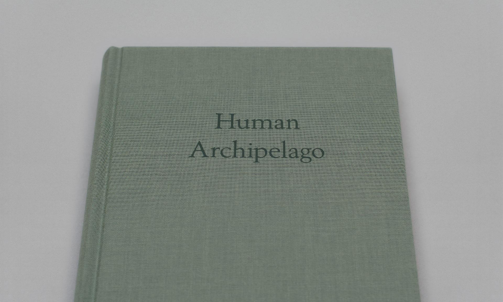 Sheikh_Archipelago_04