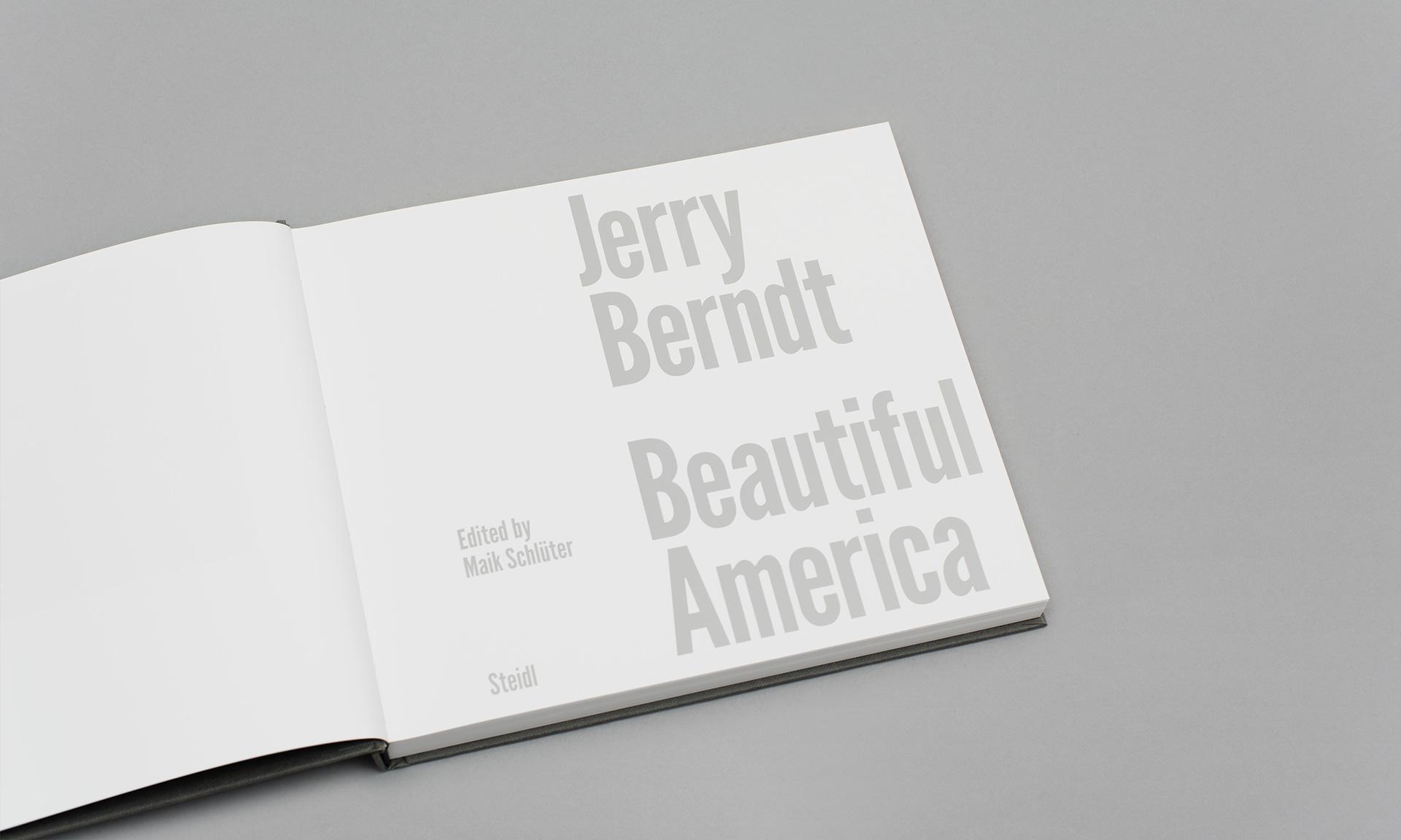 Berndt_America_04
