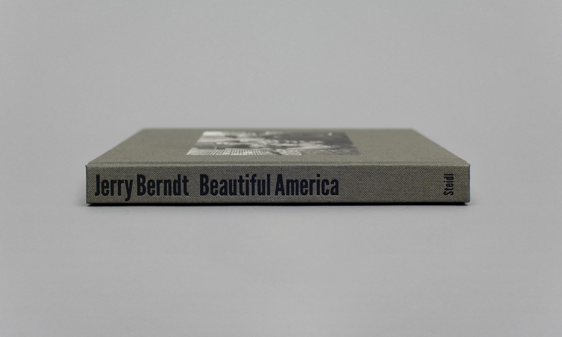 Berndt_America_05