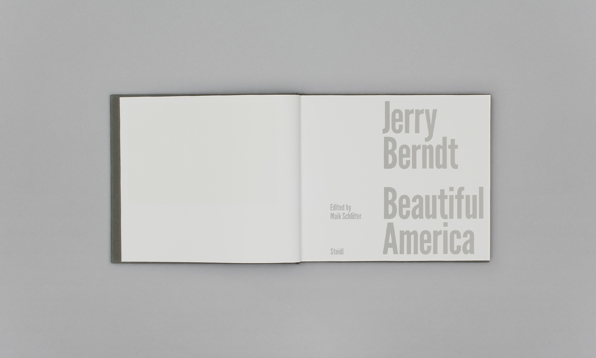 Berndt_America_10