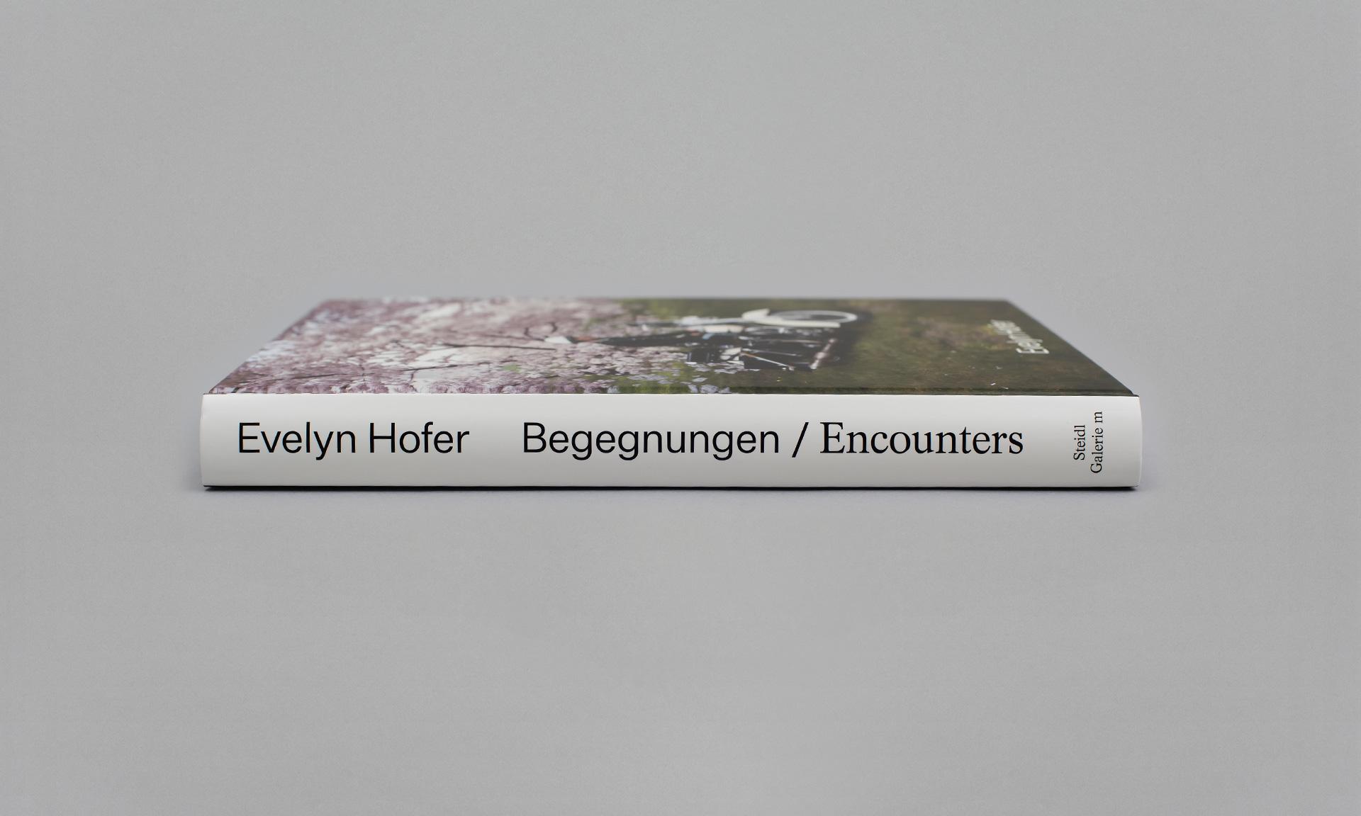 Hofer_Begegnungen_03