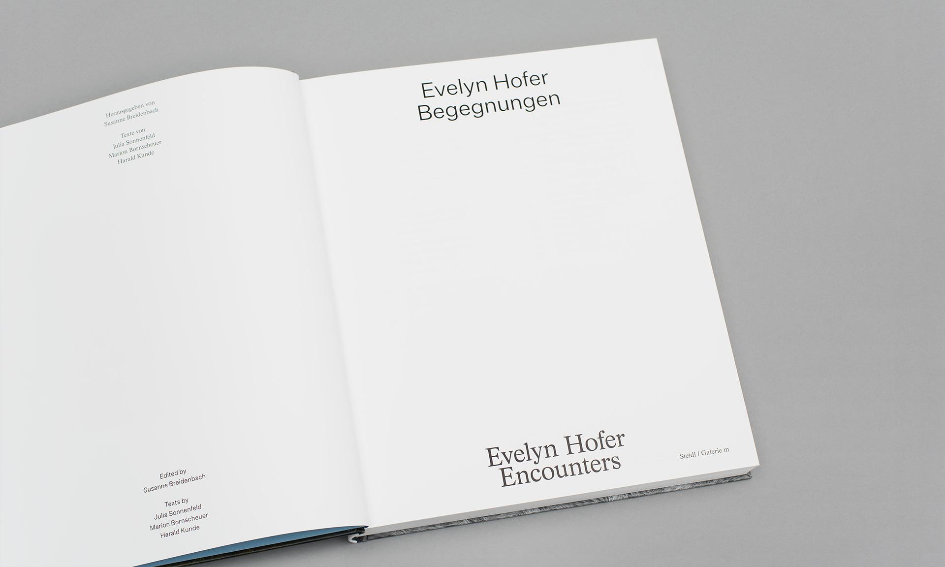 Hofer_Begegnungen_05