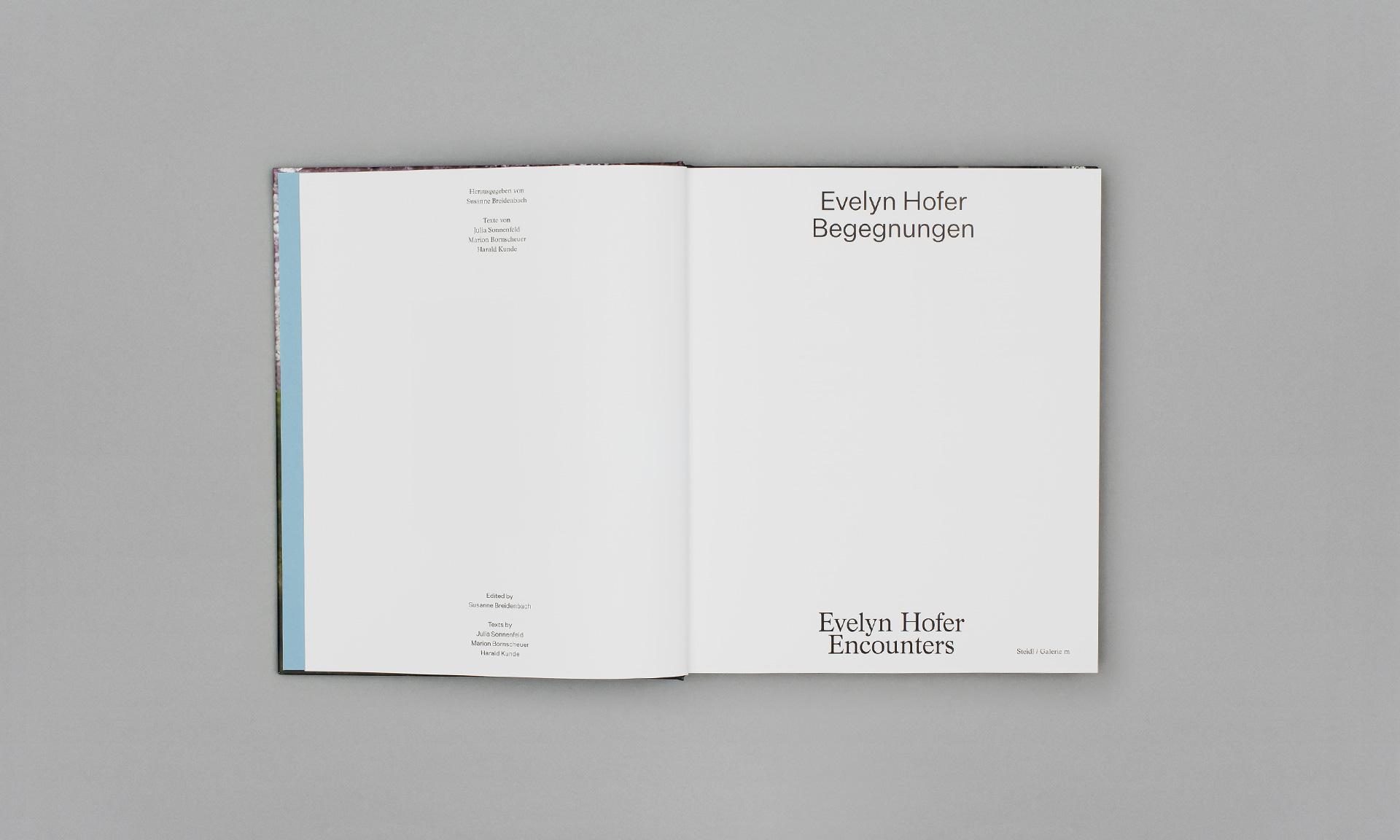 Hofer_Begegnungen_10