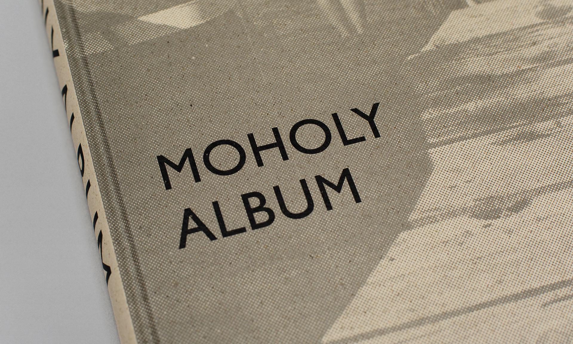 Fiedler_Moholy_03