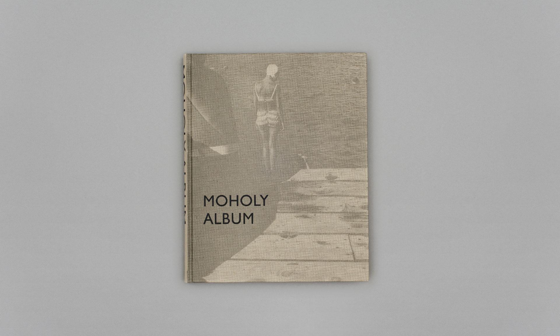 Fiedler_Moholy_05
