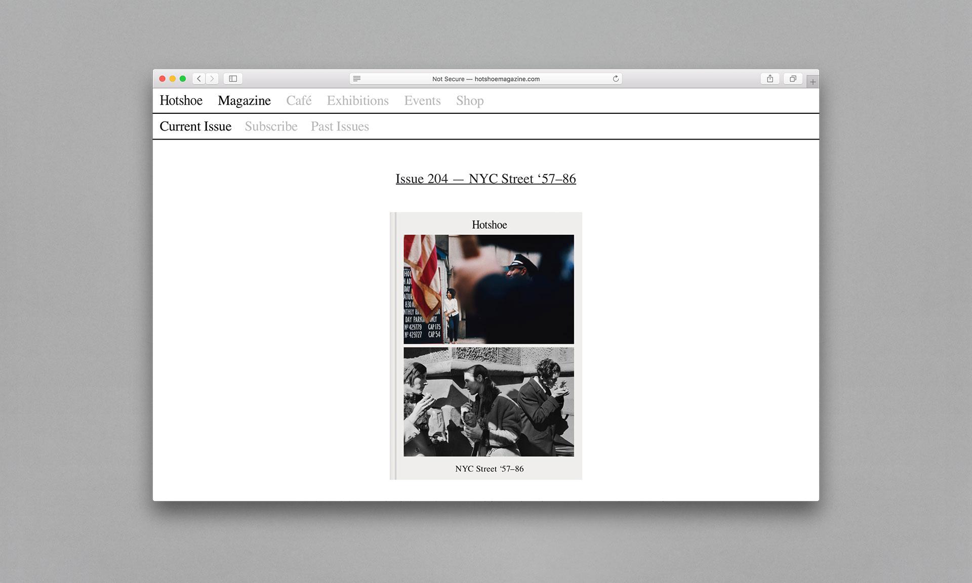 Hotshoe_Website_01