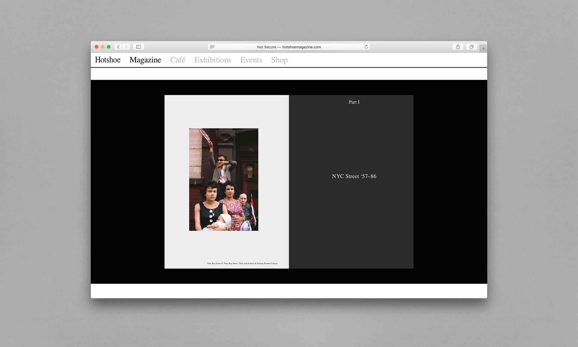 Hotshoe_Website_02