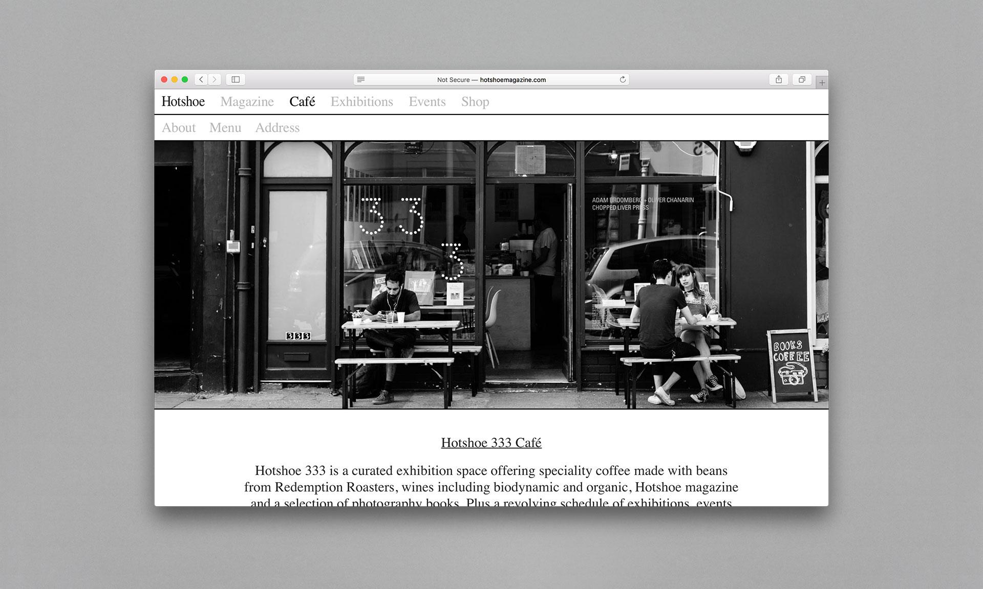 Hotshoe_Website_03