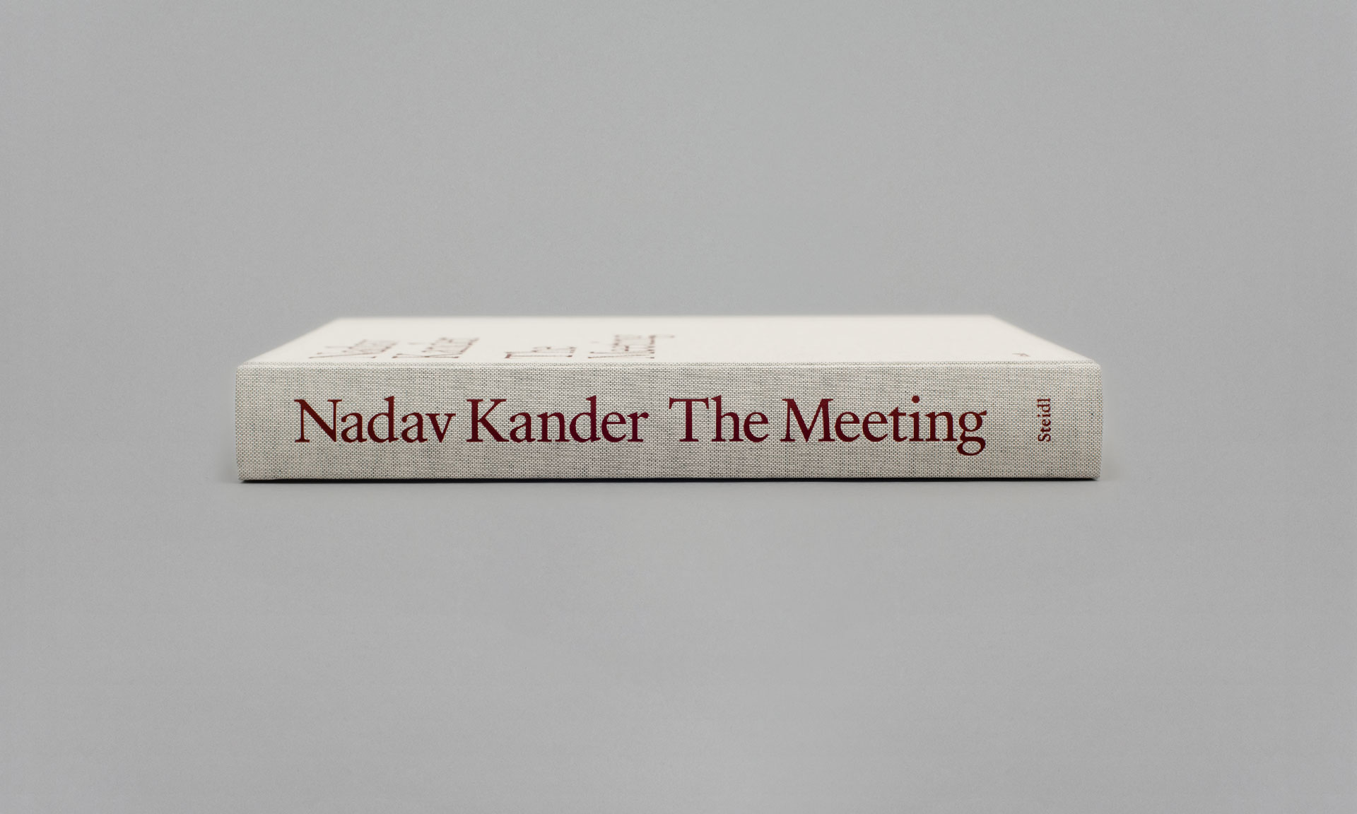 Kander_Meeting_03