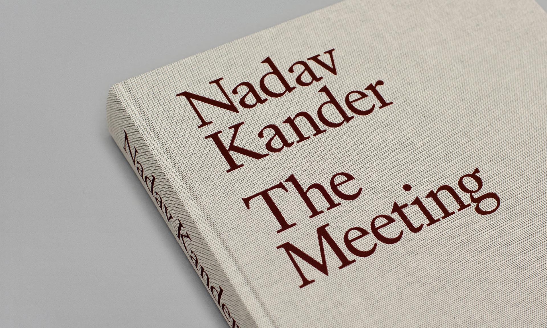 Kander_Meeting_08