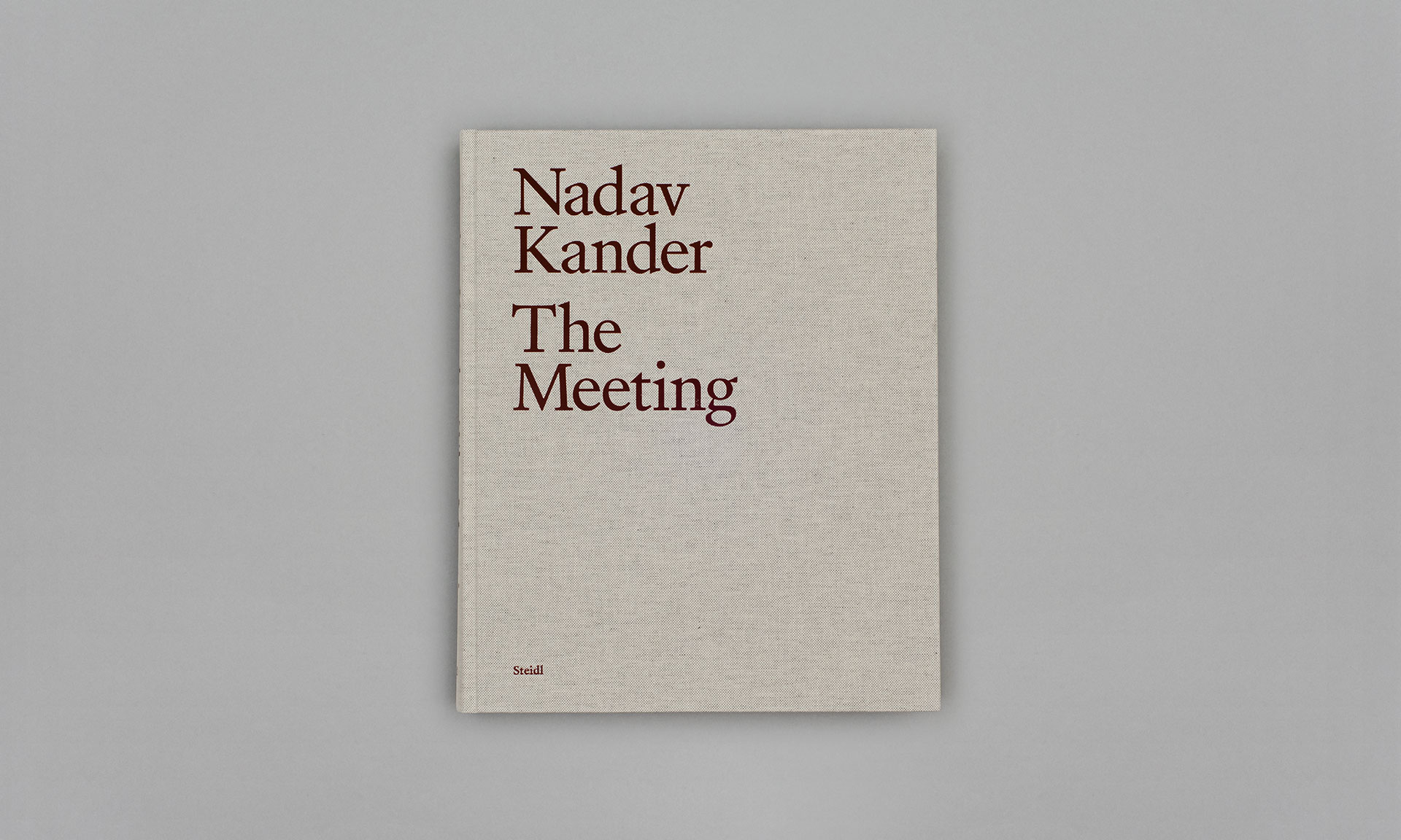 Kander_Meeting_10