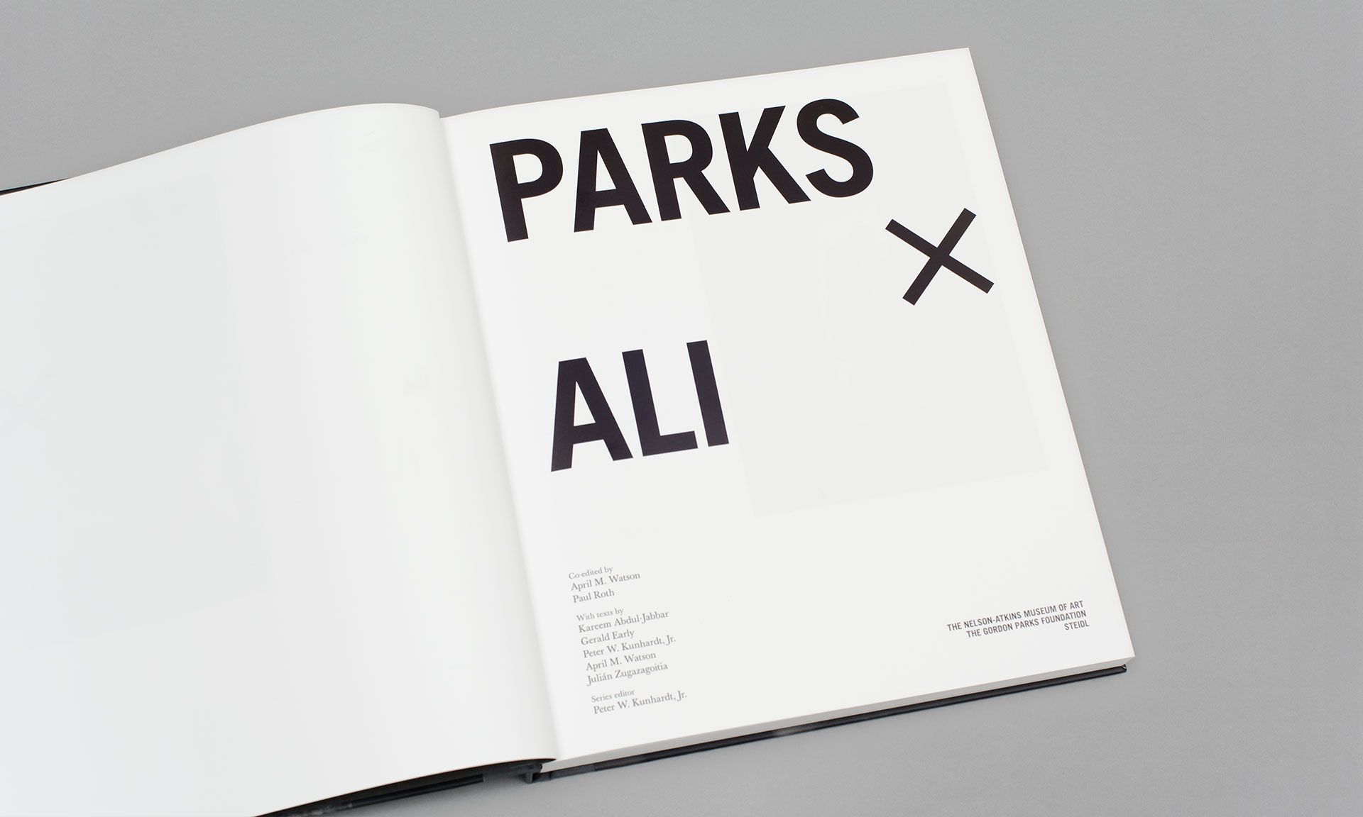 Parks_Ali_05