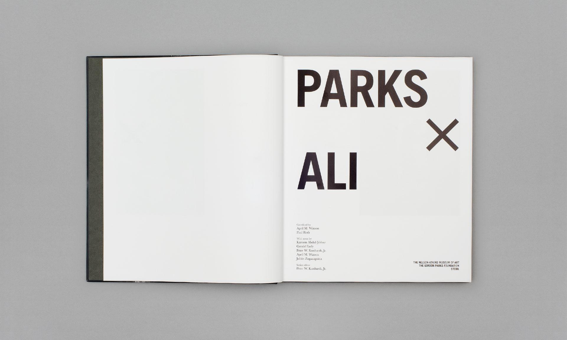 Parks_Ali_10