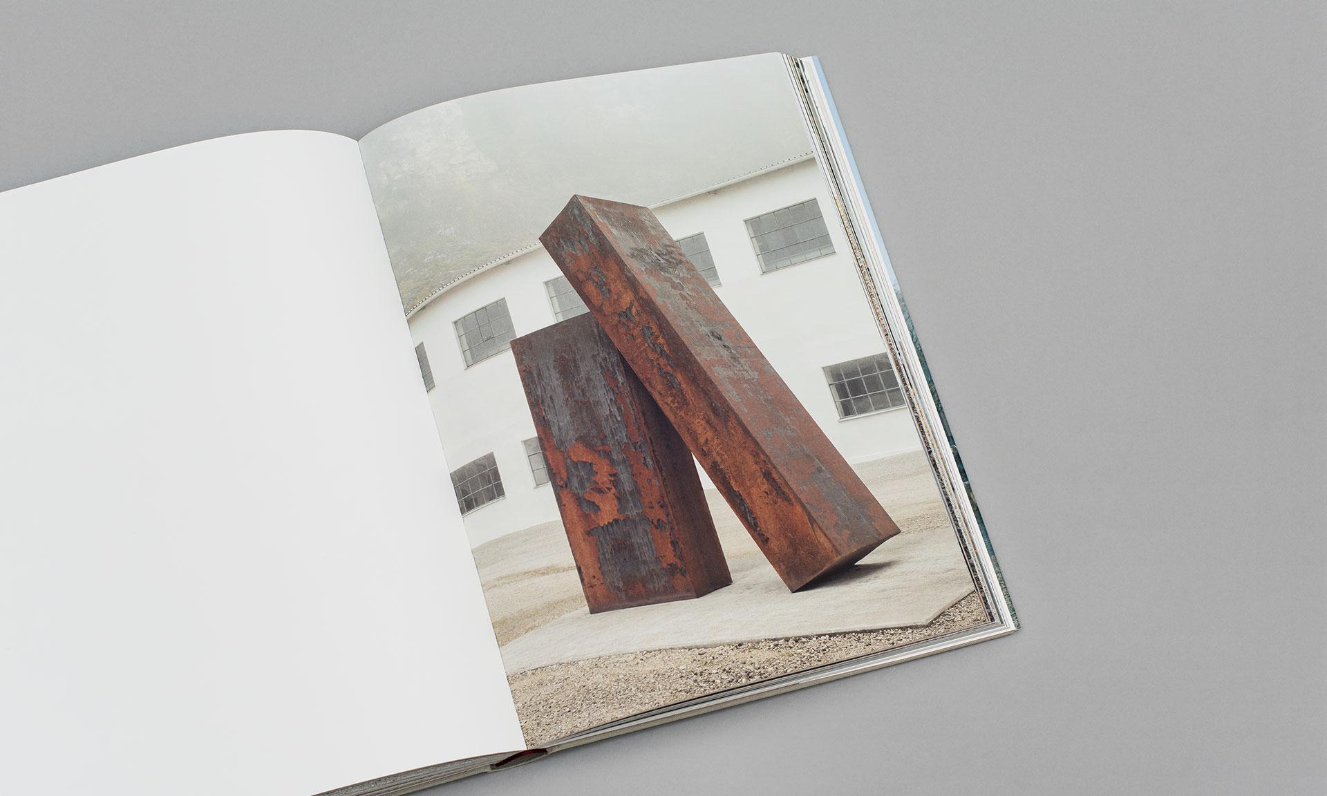 Lechner_Sculpture_05