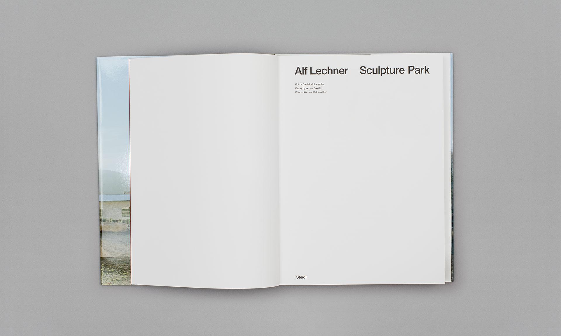 Lechner_Sculpture_09