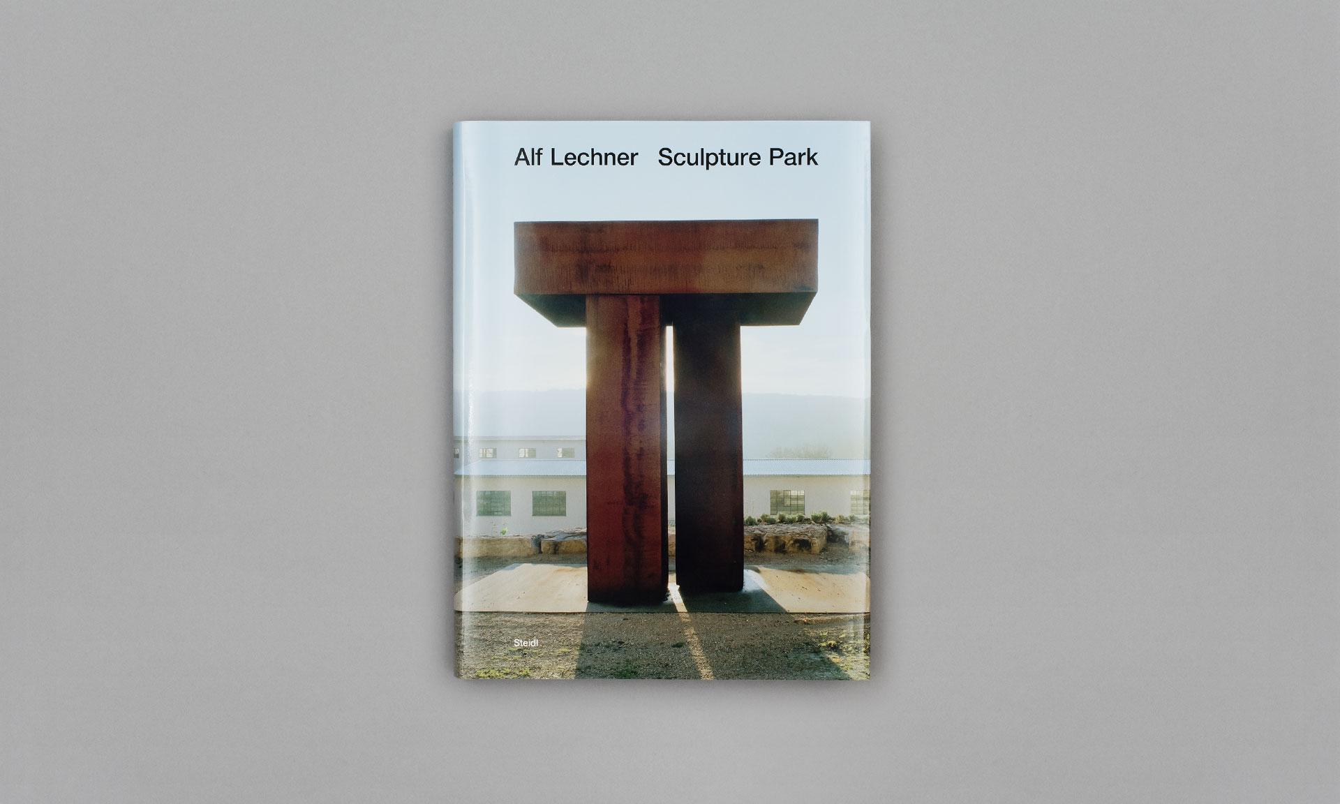 Lechner_Sculpture_19